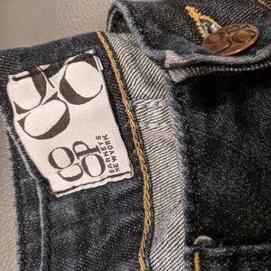 Jeans Coop Barnett's New York